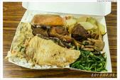 2013/下半年 美食記錄:130702(01) 花蓮美崙-一佳香自助餐.jpg