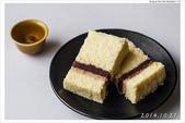 2014Q4 美食記錄:141027 新竹北區-淵明餅舖(14).jpg