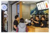 2016Q1 美食記錄:160312 花蓮市區-茶聚花蓮中華店(08).jpg