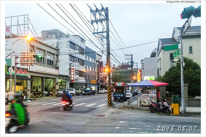 150507 花蓮市區-曾傳麻糬(01).jpg - 2015Q2 美食記錄