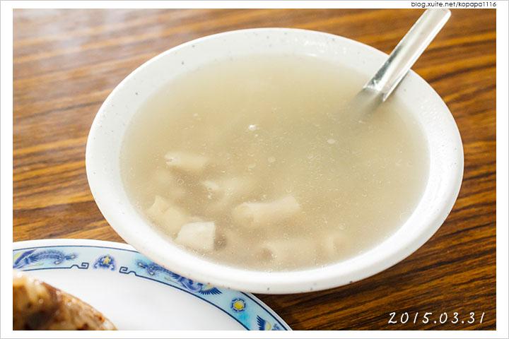 150331 台東東河-東河肉粽王(07).jpg - 2015Q1 美食記錄