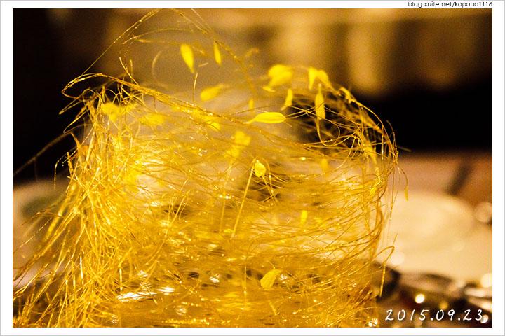 150923 宜蘭礁溪-食光寶盒蔬食主題館(18).jpg - 2015Q3 美食記錄