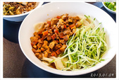 減肥前飲食記錄(含舊圖新修):2013 花蓮市區-況味牛肉麵(03).jpg