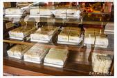 2014Q4 美食記錄:141025 新竹北區-淵明餅舖(04).jpg