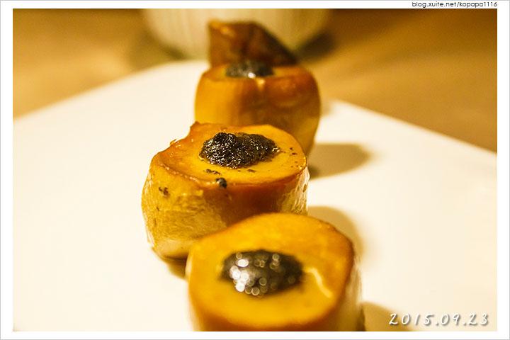150923 宜蘭礁溪-食光寶盒蔬食主題館(36).jpg - 2015Q3 美食記錄