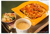 2014Q3 美食記錄:140704 花蓮北埔-CLASSIC 經典食坊(08).jpg