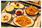2014Q3 美食記錄:140704 花蓮北埔-CLASSIC 經典食坊(14).jpg