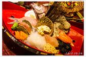 2015Q3 美食記錄:150804 花蓮秀林-洄瀾灣景觀餐廳(12).jpg