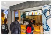 2016Q1 美食記錄:160312 花蓮市區-茶聚花蓮中華店(07).jpg