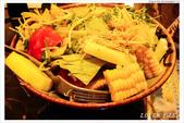減肥前飲食記錄(含舊圖新修):2012 花蓮市區-賴桑壽司屋(02).jpg