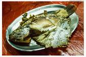 2013/下半年 美食記錄:130702(10) 花蓮壽豐-秘密雞地.jpg