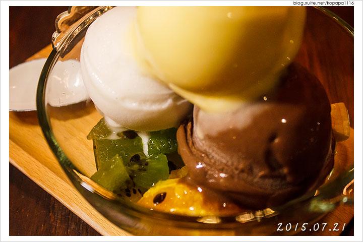150721 花蓮市區-正當冰(14).jpg - 2015Q3 美食記錄