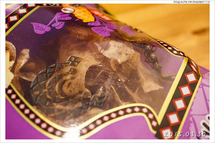 150330 台東市區-蕃薯伯楊記家傳地瓜酥(12).jpg - 2015Q1 美食記錄