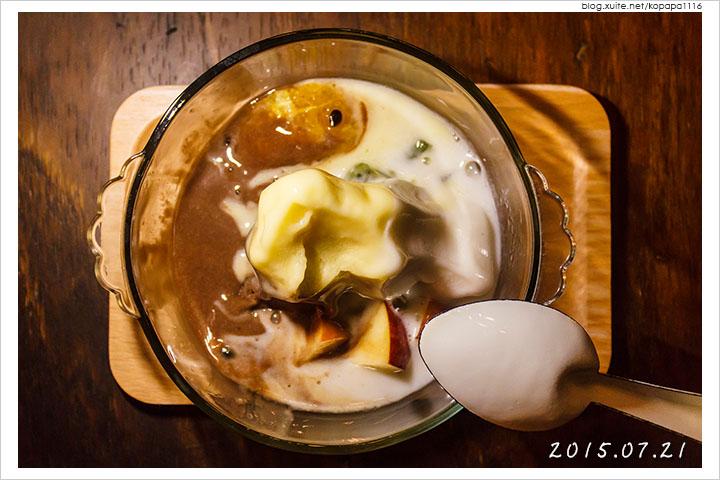 150721 花蓮市區-正當冰(21).jpg - 2015Q3 美食記錄