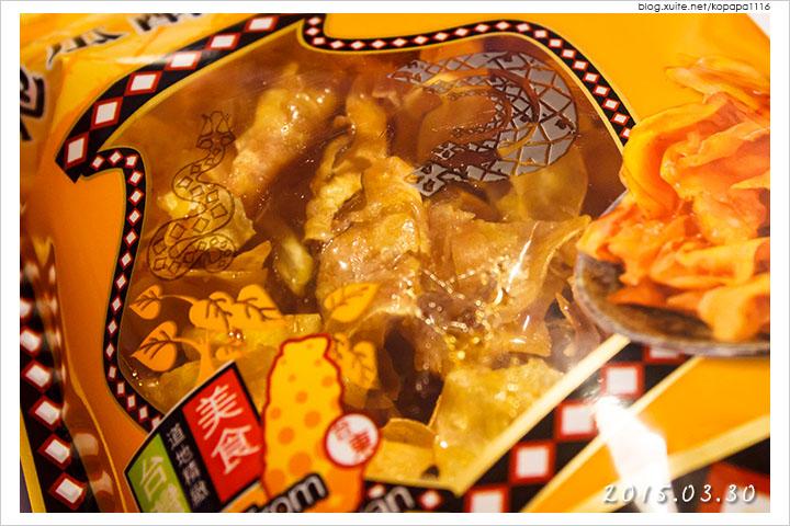 150330 台東市區-蕃薯伯楊記家傳地瓜酥(06).jpg - 2015Q1 美食記錄