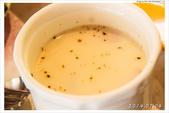 2014Q3 美食記錄:140704 花蓮北埔-CLASSIC 經典食坊(10).jpg