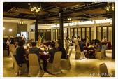 2015Q3 美食記錄:150804 花蓮秀林-洄瀾灣景觀餐廳(07).jpg