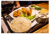 2015Q1 美食記錄:150314 花蓮市區-花間水舞(09).jpg