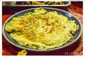 2013/下半年 美食記錄:130702(12) 花蓮壽豐-秘密雞地.jpg