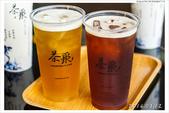 2016Q1 美食記錄:160312 花蓮市區-茶聚花蓮中華店(21).jpg