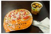 2013/下半年 美食記錄:130701(02) 全家便利商店.jpg