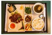 2014Q3 美食記錄:140704 花蓮北埔-CLASSIC 經典食坊(17).jpg