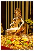 2015Q3 美食記錄:150804 花蓮秀林-洄瀾灣景觀餐廳(10).jpg