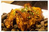 2015Q3 美食記錄:150804 花蓮秀林-洄瀾灣景觀餐廳(16).jpg