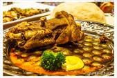 2015Q3 美食記錄:150804 花蓮秀林-洄瀾灣景觀餐廳(19).jpg