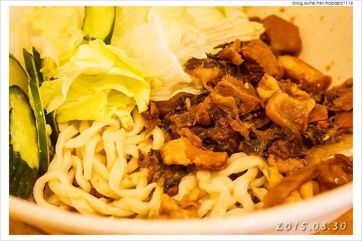 150330 台東市區-彩色果泡沫紅茶(26).jpg - 2015Q1 美食記錄