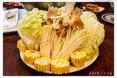 2015Q4 美食記錄:151116 花蓮市區-臨江門麻辣鴛鴦火鍋(08).jpg