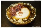 2015Q1 美食記錄:150126 台南安平-同記安平豆花(05).jpg