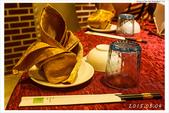 2015Q3 美食記錄:150804 花蓮秀林-洄瀾灣景觀餐廳(08).jpg
