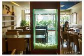 2014Q3 美食記錄:140704 花蓮北埔-CLASSIC 經典食坊(05).jpg