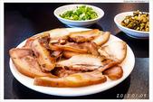 減肥前飲食記錄(含舊圖新修):2013 花蓮市區-況味牛肉麵(01).jpg