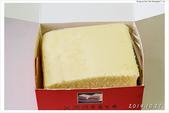 2014Q4 美食記錄:141027 新竹北區-淵明餅舖(03).jpg