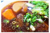 減肥前飲食記錄(含舊圖新修):2013 花蓮市區-況味牛肉麵(02).jpg