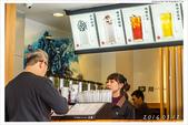 2016Q1 美食記錄:160312 花蓮市區-茶聚花蓮中華店(10).jpg