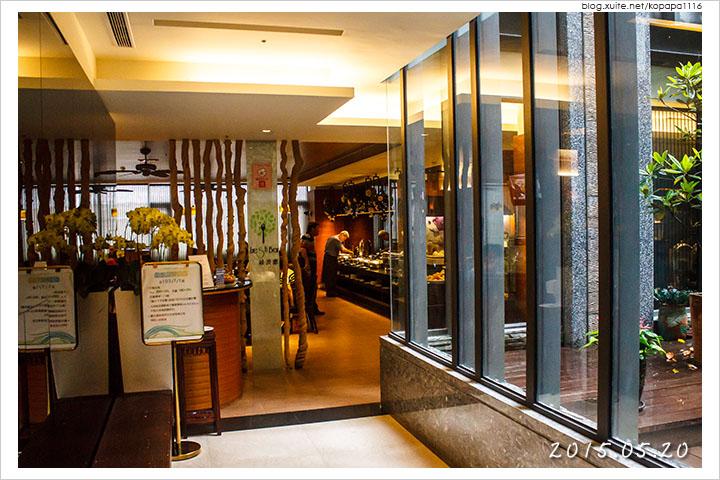 150520 花蓮市區-藍天麗池飯店綠波廊餐廳輕食自助式午餐(04).jpg - 2015Q2 美食記錄
