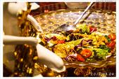 2015Q3 美食記錄:150804 花蓮秀林-洄瀾灣景觀餐廳(11).jpg