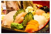2015Q3 美食記錄:150804 花蓮秀林-洄瀾灣景觀餐廳(13).jpg