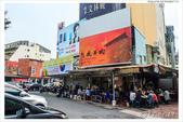 2015Q1 美食記錄:150127 台南中西-包成羊肉(02).jpg