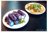 減肥前飲食記錄(含舊圖新修):2012 花蓮市區-況味牛肉麵(01).jpg