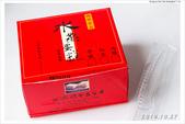 2014Q4 美食記錄:141027 新竹北區-淵明餅舖(01).jpg