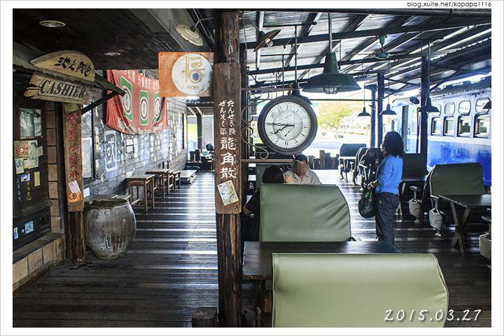 150327 台東池上-150327池上飯包文化故事館(02).jpg - 2015Q1 美食記錄