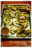 2013/下半年 美食記錄:130702(15) 花蓮壽豐-秘密雞地.jpg