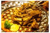 2015Q3 美食記錄:150804 花蓮秀林-洄瀾灣景觀餐廳(20).jpg