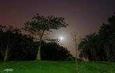 越夜越美麗:IMGP0522-11.jpg