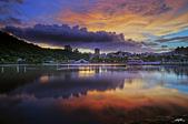 大湖公園:IMGP1234-12.jpg