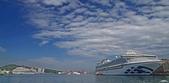 基隆港:IMGP2697-1.jpg